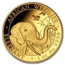 bavarian-state-mint-gold