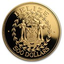 belize-gold-silver-coins-currency