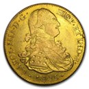bolivia-gold-silver-coins-currency