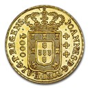 brazil-gold-silver-coins-currency