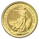 british-1-10-oz-1-20-oz-1-40-oz-gold-britannia-coins