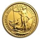 british-1-4-oz-gold-britannia-coins