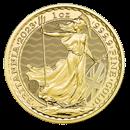 british-gold-britannia-coins