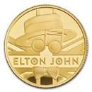 british-gold-commemorative-coins