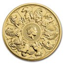 british-gold-queens-beasts-coins
