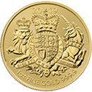 british-gold-specialty-bullion
