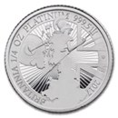 british-platinum-commemorative-coins