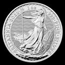 british-silver-britannia-coins-all