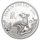 british-silver-lunar-coins