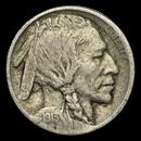 buffalo-nickels-1913-1938