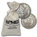 bulk-silver-dollars