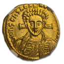 byzantine-empire-coins-gold-silver-bronze