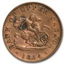 canada-tokens-medals