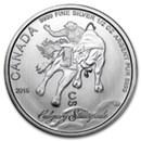 canadian-1-2-oz-silver-commemorative-bullion-coins