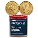 canadian-1-oz-maple-leaf-gold-coins-mintdirect