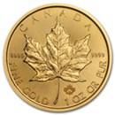 canadian-1-oz-maple-leaf-gold-coins