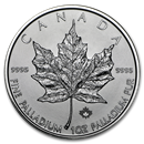 canadian-1-oz-maple-leaf-palladium-coins