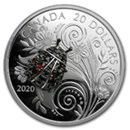 canadian-artistic-themed-commemorative-coins