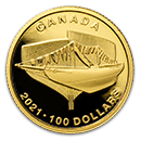 canadian-commemorative-gold-coins