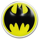 canadian-dc-comics-silver-coin-series