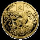 canadian-gold-lunar-coins