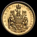 canadian-gold-vintage-coins