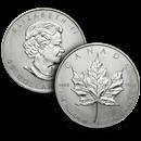 canadian-palladium-maple-leaf-coins