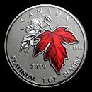 canadian-platinum-commemorative-coins