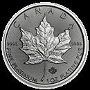 canadian-platinum-maple-leaf-coins