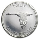 canadian-silver-dollars