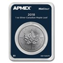 canadian-silver-maple-leaf-coins-mintdirect