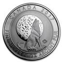 canadian-silver-specialty-bullion