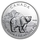 canadian-specialty-bullion-coins-all-other
