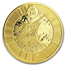 cayman-islands-gold-silver-coins-currency