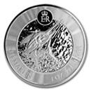 cayman-islands-silver-coins