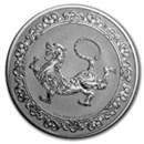celestial-animals-silver-coins