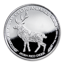 chad-gold-silver-coins-currency