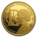 chile-gold-silver-coins-currency