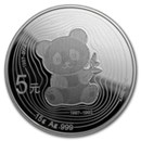 chinese-1-2-oz-and-15-gram-silver-panda-coins