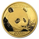 chinese-5-oz-12-oz-1-kilo-gold-panda-coins