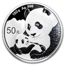 chinese-5-oz-and-150-gram-silver-panda-coins