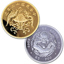 chinese-dragon-restrike-coins