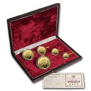chinese-gold-panda-coin-sets