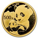 chinese-gold-panda-coins