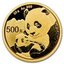 chinese-mint-gold