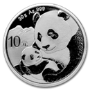 chinese-mint-silver