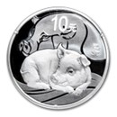 chinese-silver-lunar-coins