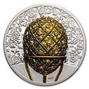 cit-arts-architecture-silver-coins