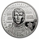 cit-events-history-famous-people-coins