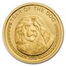 cit-gold-coins